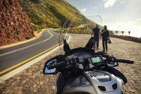 Novos GPS TomTom RIDER para motociclistas chegam a Portugal
