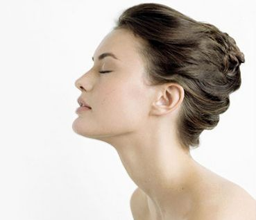 Amazing And Effectual Yoga Facial Gymnastics For A Youthful Looking Skin