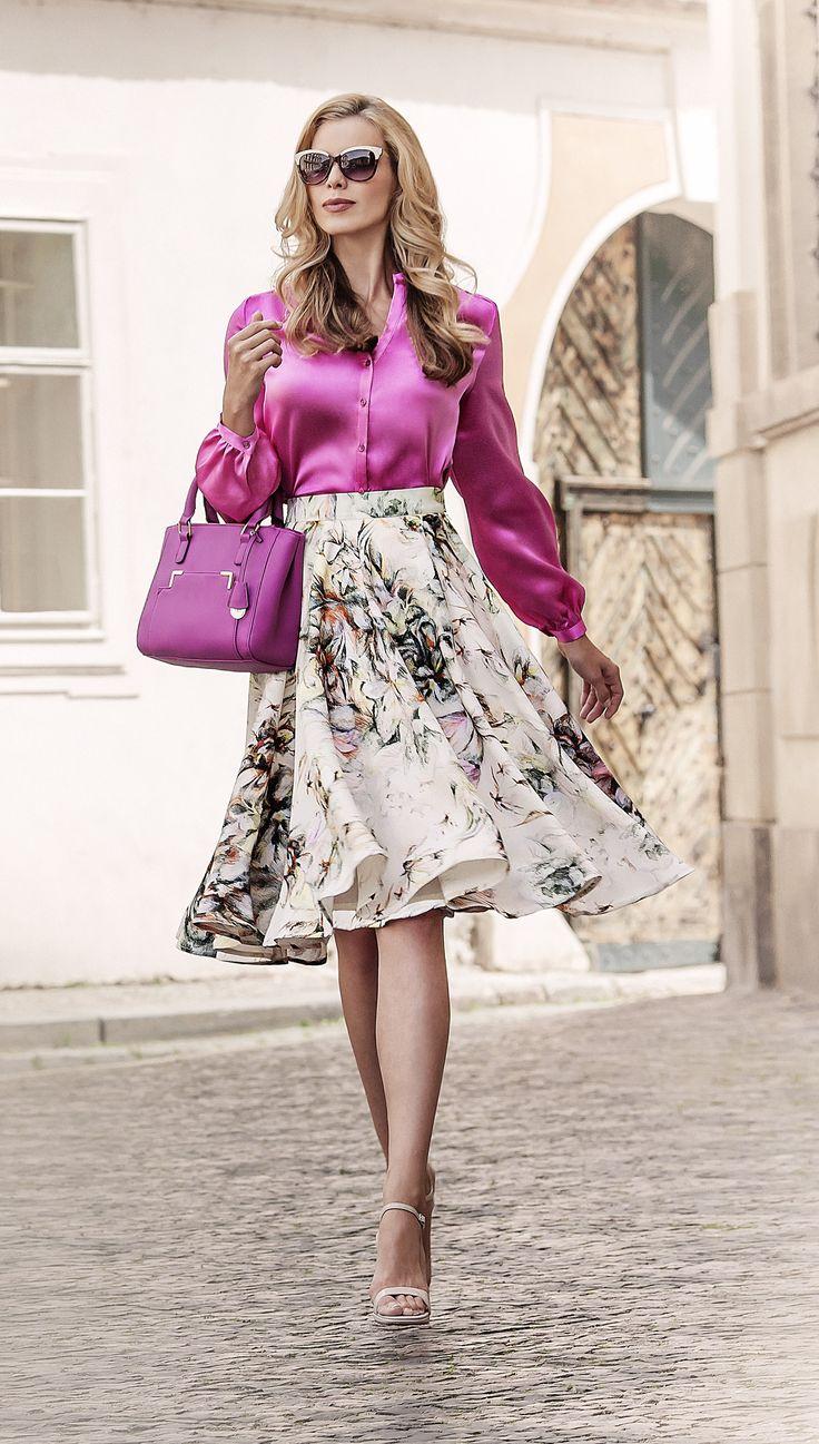 IvanaRosova SS17 Lookbook  |  #MyIRFG  |  #IWearIvanaRosova  |  www.ivanarosova.com