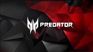 Image result for acer predator wallpaper