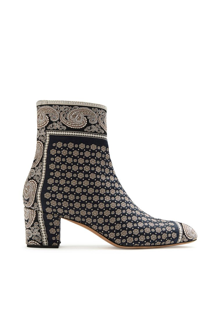 Classiest place on earth dress boots