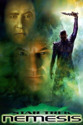 Star Trek: Nemesis -