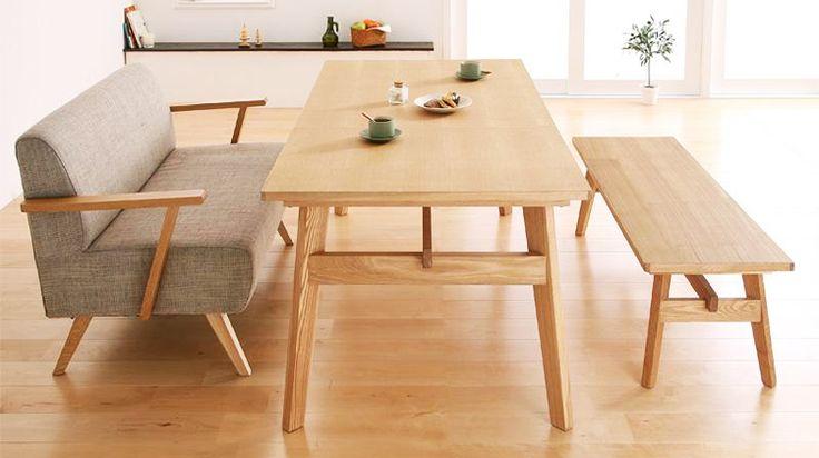 The 25 Best Muji Furniture Ideas On Pinterest Muji Bed
