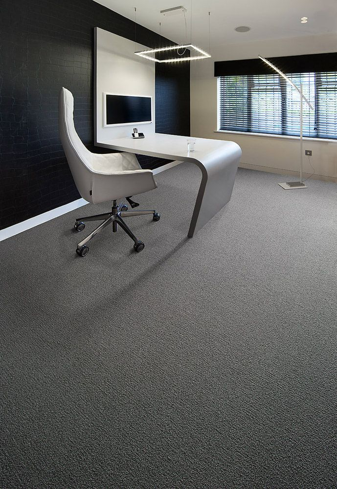 Commercial Broadloom Carpet Specifications Review