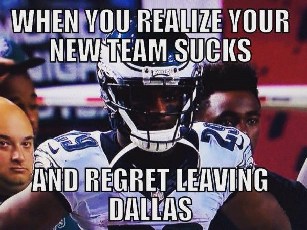 24 best Sports etc images on Pinterest Nfl memes Football memes