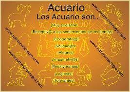 ¿Cómo es acuario? #personalidad #acuario #horoscopo #tarot #signo #zodiaco #carta #astral #astros #caracteristicas #definicion