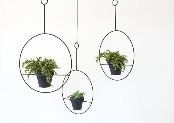 Hey, I found this really awesome Etsy listing at https://www.etsy.com/se-en/listing/236036368/mid-century-inspired-hanging-plant