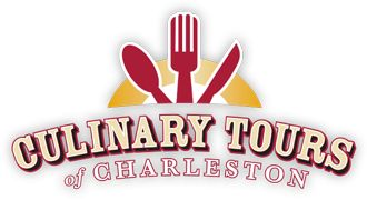 Culinary Tours of Charleston     Tours ranging from culinary and farming education to behind the scenes in restaurants....this is awesome!!!