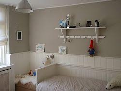 Meer dan 1000 idee n over pb tiener slaapkamers op pinterest pb tiener tiener slaapkamer en - Volwassen slaapkamer lay outs idee ...