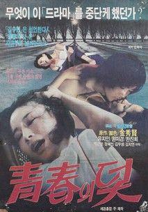 청춘의 덫 (1979) 이미지