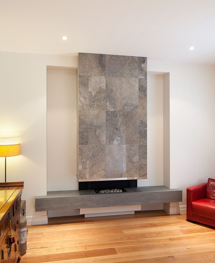 Modern Architectural Fireplaces 2073 best modern fireplaces (contemporary fireplaces) images on