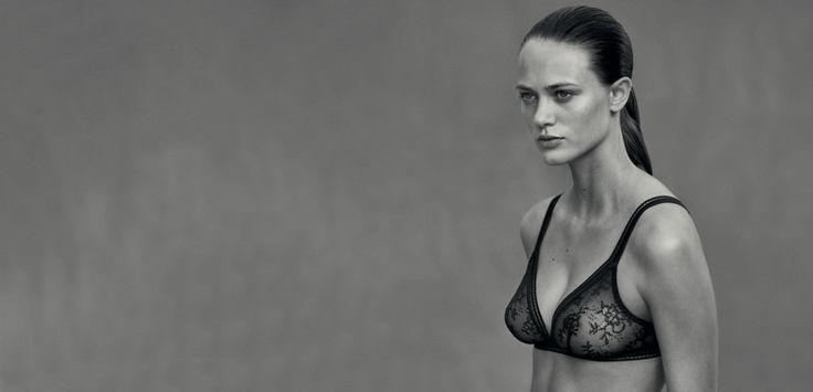 Maison Lejaby ® Boutique Officielle | Lingerie et sous vêtements femme