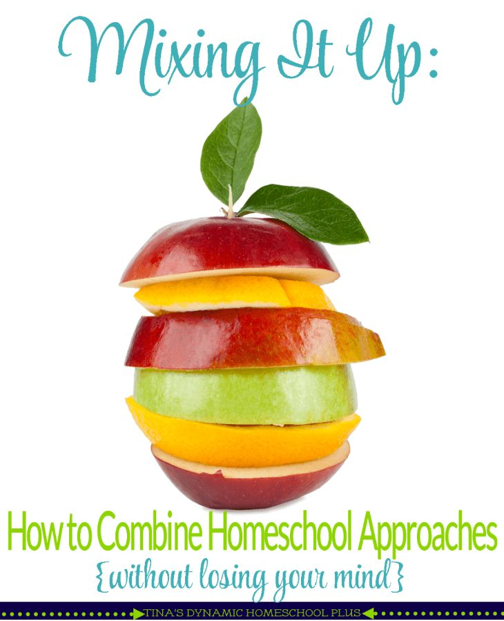 Must Read Homeschool Articles For Encouragement And: 341 Best New Homeschoolers Must-Haves Images On Pinterest