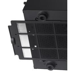 Fractal Design Define R4 w/Window (Black Pearl) ATX Mid Tower Case (FD-CA-DEF-R4-BL-W) - PCPartPicker