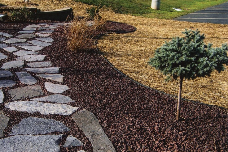 8 Best Images About Sureloc Plastic Landscape Edging On. White Sparkle Quartz Countertops. Inexpensive Retaining Wall Ideas. Large Black And White Rug. Cat Proof Furniture. River Rock Color. Weaver Furniture. How To Clean Stainless Steel Stove. Patio Kitchen