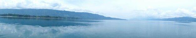 #danautoba #medan