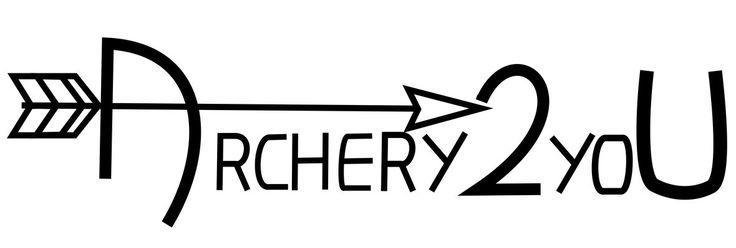 Archery 2 You