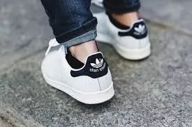 zapatilas adidas stan smith