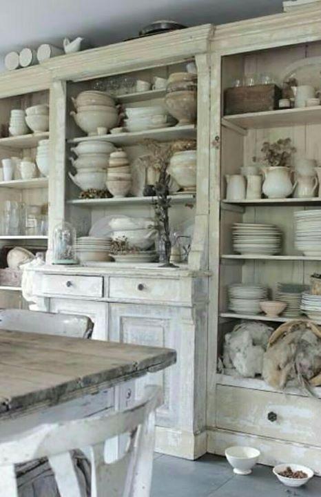 Oltre 25 fantastiche idee su piani di lavoro cucina su for Piani di cottage di vacanza
