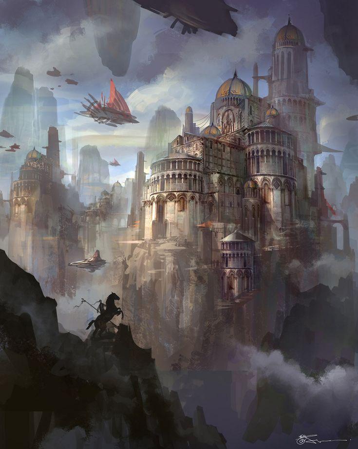 04c45632b622bda07c1c0b591a164857--fantasy-world-fantasy-art.jpg