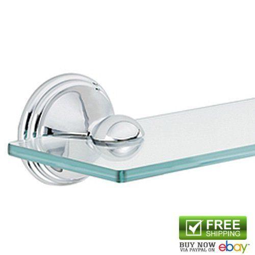 Bathroom Ideas Fixtures Preston Inspirations Vanity Shelf Wall Shelves Glass Us