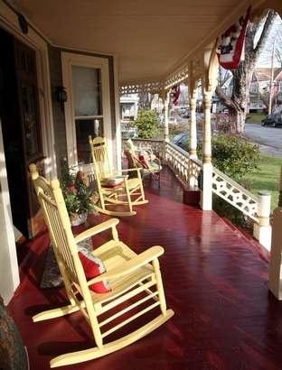 94 best wraparound porches images on pinterest | cottage, decks and