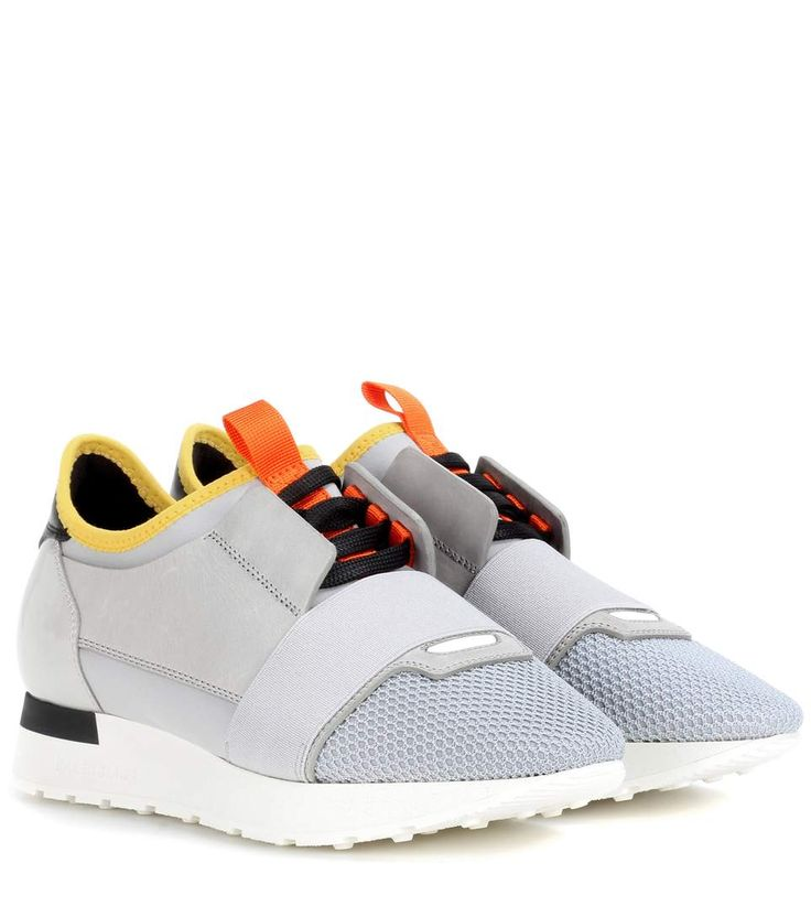 hot sale race runner sneakers ,patchwork mixed colors shoes