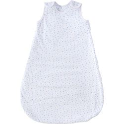 Blue Star Sleeping Bag 2.5 Tog (6-18 months)