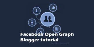 http://ift.tt/2tlOBQY Facebook Open Graph For Blogger