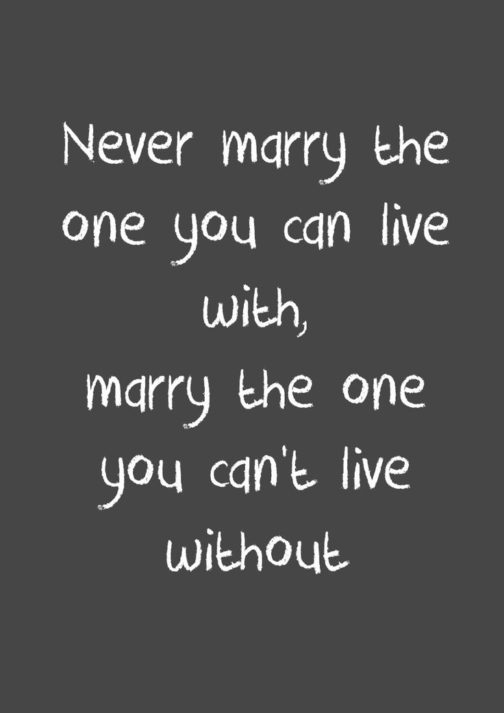 Quotes About Marriage Custom 106 Best Quotes Images On Pinterest  Wisdom Politics And Truths
