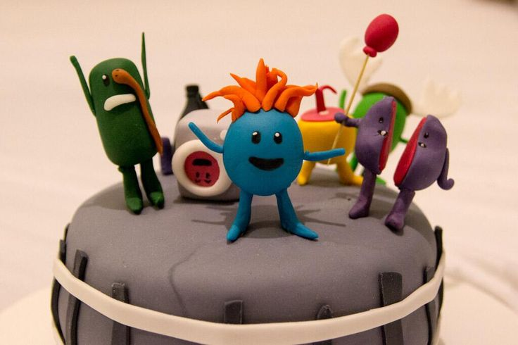So Many Dumb Ways To Die Awesome Love It And Love This