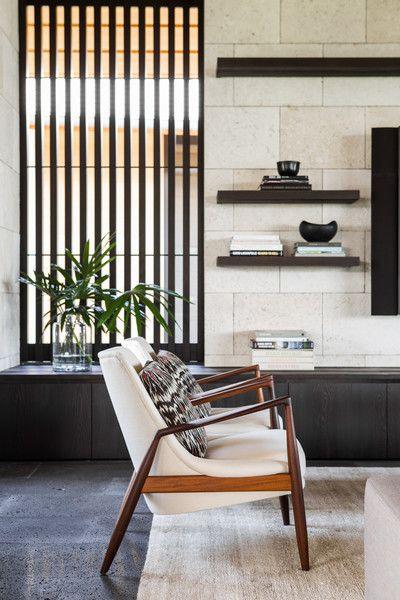 designer living room sets modern contemporary rooms furniture pictures uk