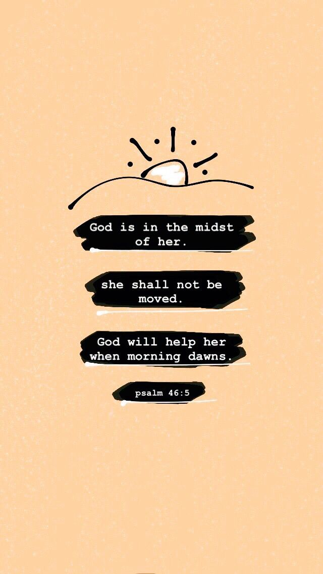 Pin By Kyla De Wet On Qaradesigns Faith Quotes Quotes About