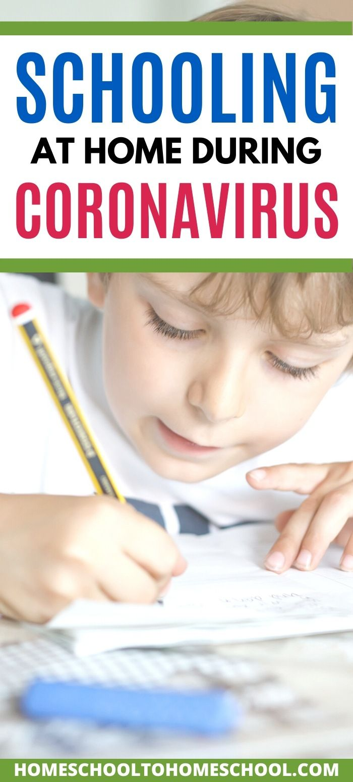Pin on Homeschooling and Home Education