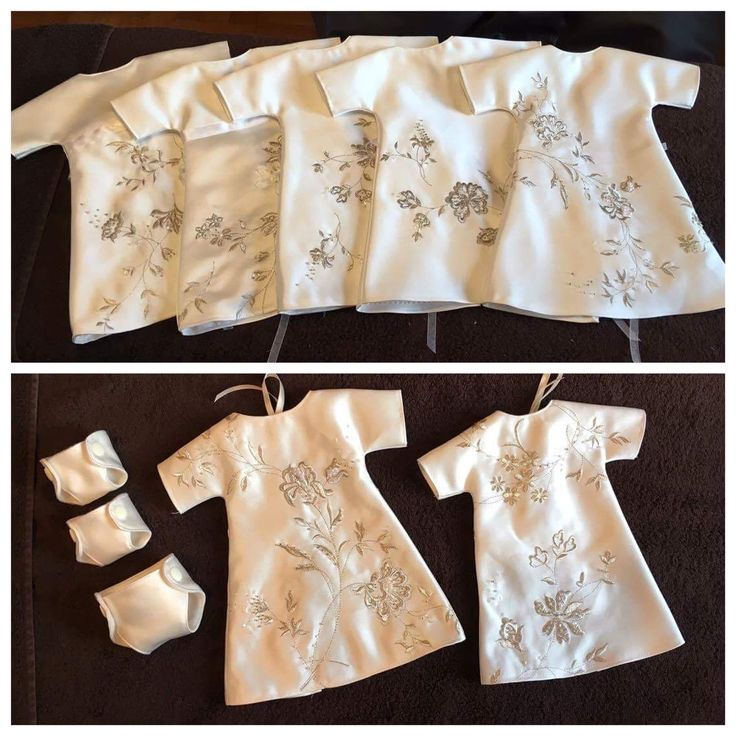 Donate a Wedding Dress UK Angel babies