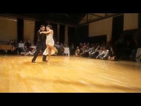 Tango Nuevo - YouTube