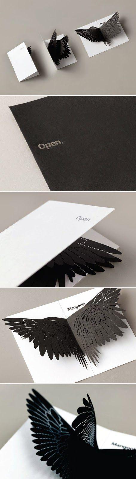 Mangoola Coal<<< angel wings anybody?
