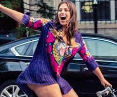 Image result for ashley graham weight loss