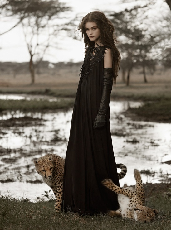 Circe was an evil, or perhaps just cruelly quirky, sorceress. She was very powerful and turpower ...
