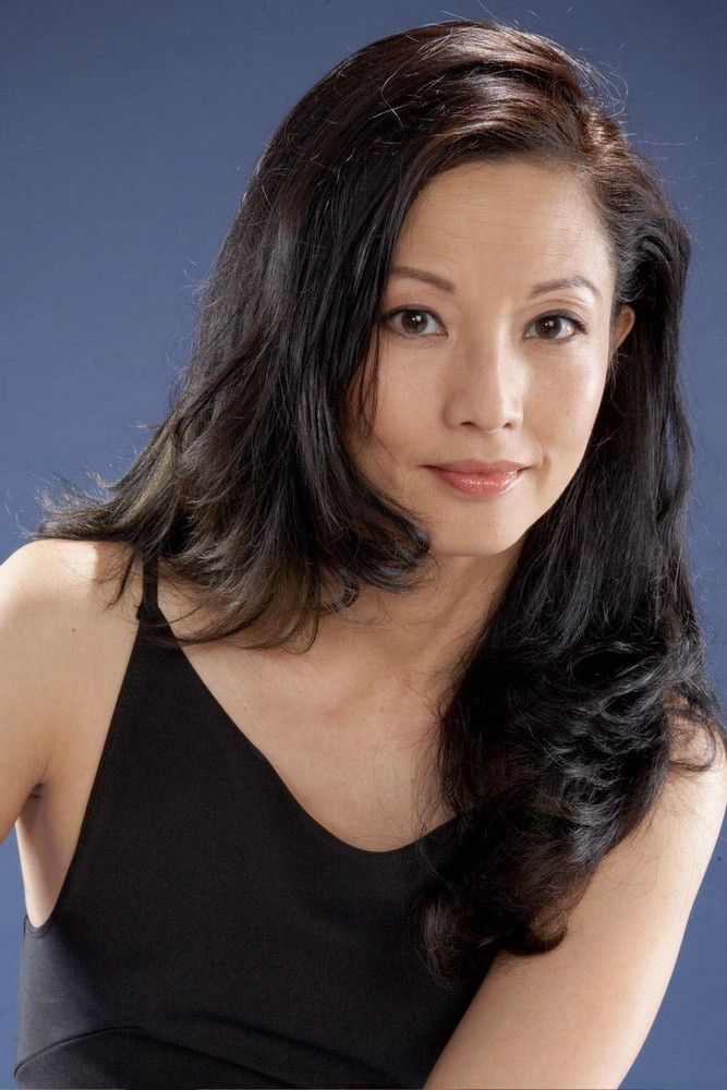 42 best images about tamlyn tomita on pinterest kid for 1 name celebrities