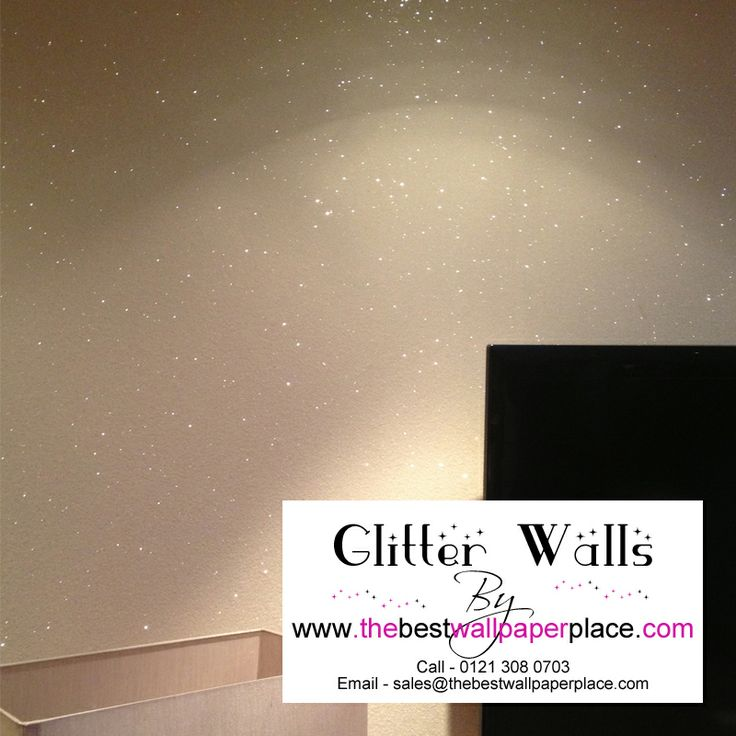 17 Best Images About Glitter Wallpaper On Pinterest Gold