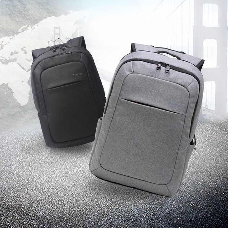 Tigernu Brand Men Backpack Bags Women Fashion College School Bags Shoulder Bags