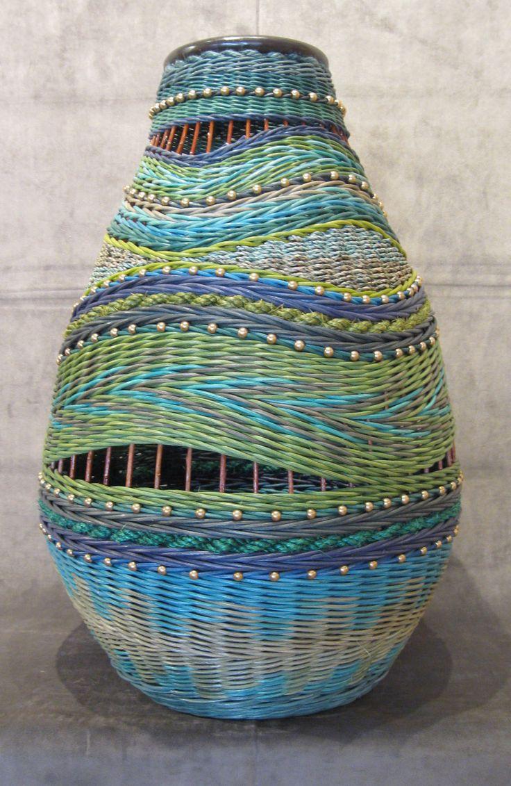 Blue_Green_Vase.jpg (939×1443)