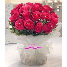 No matter, you want the flowers get delivered in Dubai, Abu Dhabi or anywhere else, we will do it for you in the shortest possible time. Just drop a line and help us to know your preference of flowers, we will send it to the right doorstep.