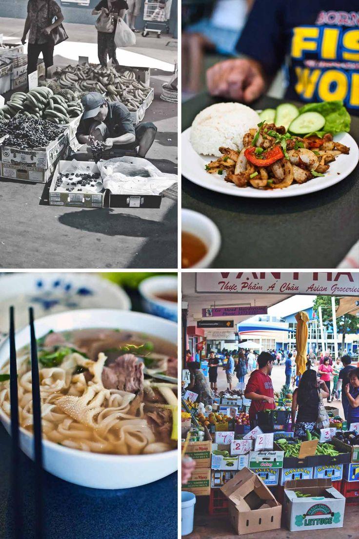 Tân Thành, Inala, Brisbane | heneedsfood.com