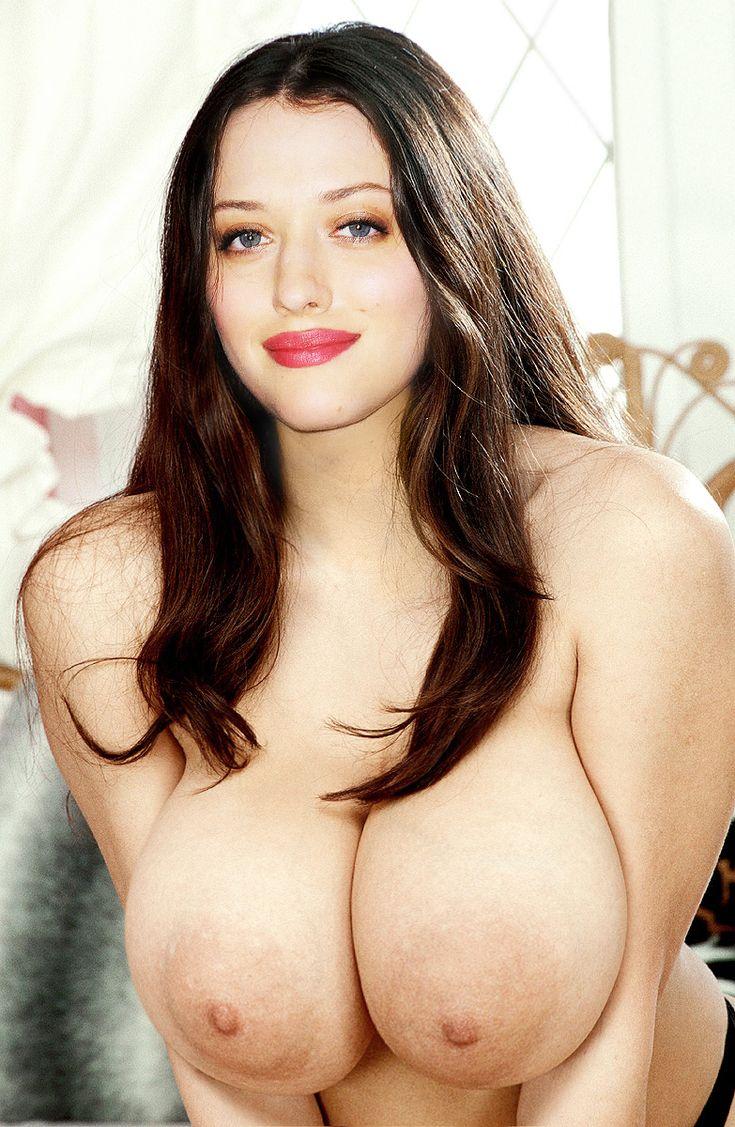 Kat dennings nude, sandra afrika pornjic