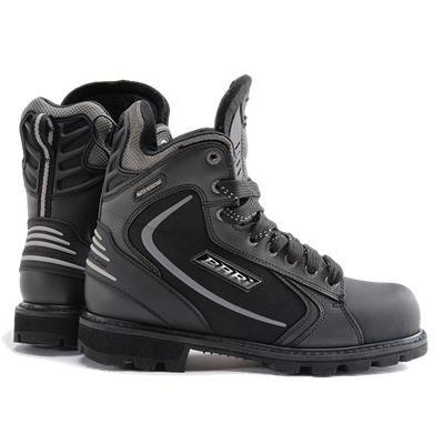 Bari Boot Prostock Boots
