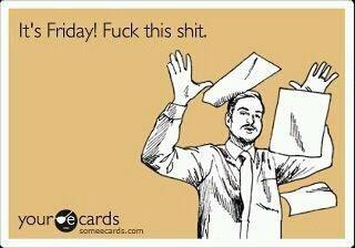 TGIF: Happy Hour, Happy Friday, Giggle, Soo True, Boyfriend, Funny Stuff, Friday Feels