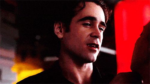 6 Essential Colin Farrell movies: Fright Night