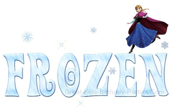 Free Disney Fonts-Top 40 Disney Fonts, including Disney Princess, Mickey, Minnie & more.  Get creative with these cool Disney fonts and make invitations, party labels, stickers, scrapbooking.